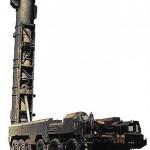 Противокорабельный комплекс «Дунфэн»