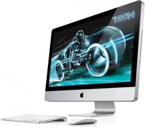 iMac-2
