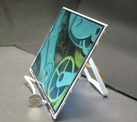 LCD дисплей Samsung