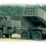 В США продолжают испытывать новые ракеты