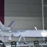 Турция совершила первый запуск первого БЛА