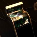 Доказательства Samsung о наличии гибкого AMOLED-дисплея