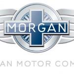 100 летний автомонстр Morgan 3 Wheeler