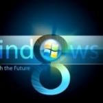 Самым рискованным продуктом будет новый Windows 8