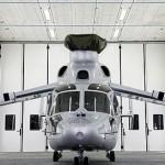 Самый быстрый вертолет в мире — окончание испытаний
