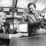 В США скончался создатель цифрового фотоаппарата