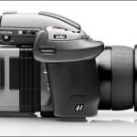 Hasselblad H4D-200MS — камера c 200 мегапикселями