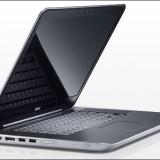 Самый тонкий ноутбук с 15,6-дюймовым дисплеем