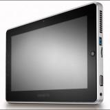 10-дюймовый планшет S1080 от компании Gigabyte