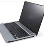 Новые тонкие ноутбуки от LG серии Blade