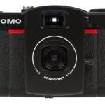 LC-Wide от Lomography позволяет снимать 103-градусные снимки