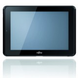 Бизнес планшет STYLISTIC Q550 от Fujitsu