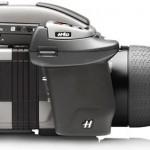 Камера Hasselblad H4D-200MS может фотографировать с разрешением 200 Мп