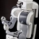 Робот-чтец