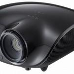 SP-A600 – новый профессиональный проектор от Samsung