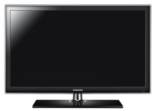 Samsung D4010