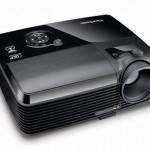 Проекторы ViewSonic PJD5352 и PJD6531w с поддержкой 3D