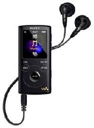 Walkman NWZ-E053