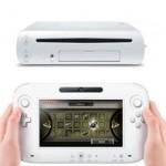 Nintendo создаст аналог Xbox Live и PSN