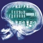 Имплантаты помогут вернуть память