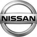 Ударная шестилетка Nissan