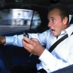 Сотрясение мозга определяет смартфон