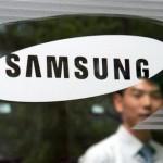Долговечная память от Samsung