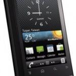 Продажи Gigabyte GSmart G1310 стартовали в России