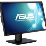 Серия профессиональных мониторов ASUS ProArt пополнена моделью PA238Q