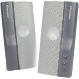 Pioneer предлагает новые аудиосистемы