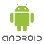 Масштабный возврат Android-смартфонов
