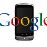 Nexus 3 с кнопкой Google+ от HTC
