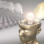 Компьютерная память для человеческого мозга