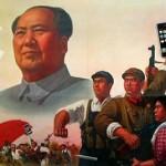 Китай будет работать с Windows Phone