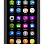 Nokia N9 выйдет в третьем квартале