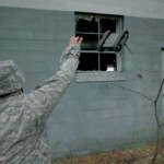 Взрывающиеся мини-роботы в арсенале южнокорейской армии