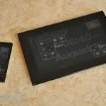Смартфон и планшет от Fashion Garage (TabCo)