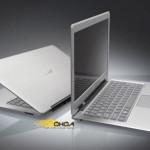 Ультратонкий ноутбук Acer Aspire 3951 выйдет в октябре