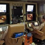 Американские беспилотники будут управляться по интернету