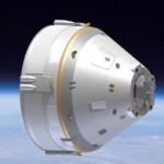Boeing разрабатывает космический лифт