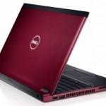 Ноутбук Dell Vostro V131 для малого бизнеса