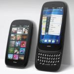 Смартфон за 75 долларов от HP
