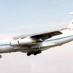 Российская военная авиация получит изделие 476