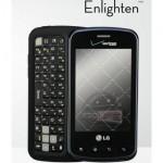 LG штурмует американский рынок смартфоном Gelato Q