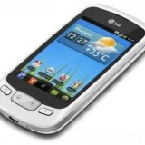Обновление операционной системы на LG P500