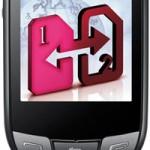Выход на российский рынок телефона от LG с двумя сим-картами