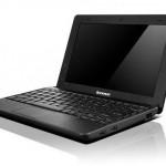 MeeGo-нетбук Lenovo IdeaPad S100 доступен для покупки в Европе