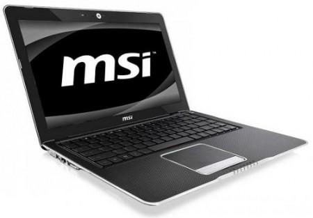 MSI X-Slim X370 b