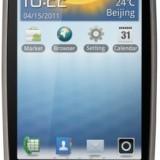 Android-смартфон XT531 от Motorola