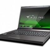 Игровой ноутбук NextGear-Note i950PA1